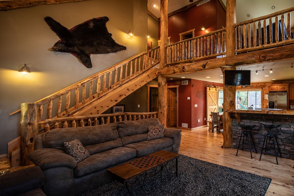 15 Best Secluded Cabins In Wisconsin Dells Wisconsin Trip101 Our top picks lowest price first star rating and price top reviewed. trip101