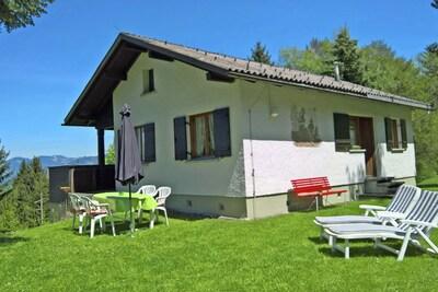 Brauerei Frastanz, Frastanz, Vorarlberg, Österreich