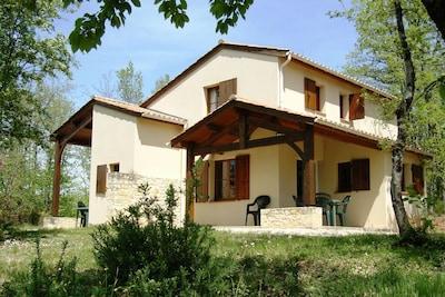 Gavaudun, Lot-et-Garonne, France