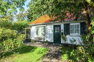 Oostburg, Niederlande