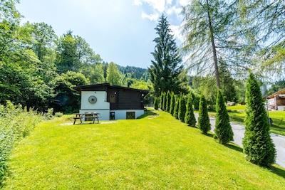 Wörgl, Österreich