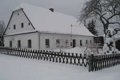 Milotice, Moravian Silesian (region), Czech Republic
