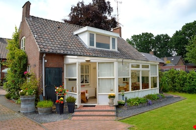 Soerendonk, Brabant Settentrionale, Paesi Bassi