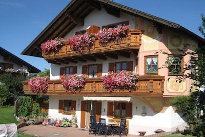 Ingenried, Beieren, Duitsland