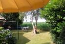 Jardin [été]