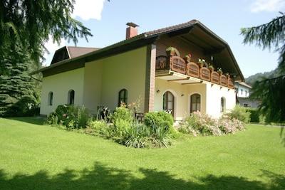Griffner Schlossberg, Griffen, Carinthia, Austria