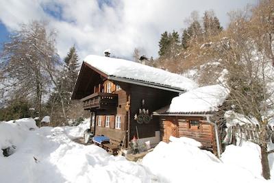 Tristach, Tyrol, Austria