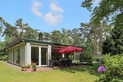 Huijbergen, North Brabant, Netherlands