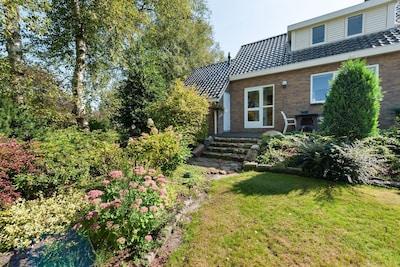 Coevorden, Drenthe, Netherlands
