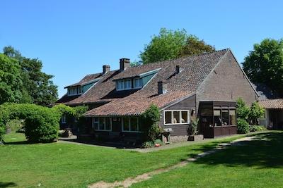 Lottum, Limburg, Nederland