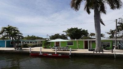 Matlacha, Floride, États-Unis d'Amérique