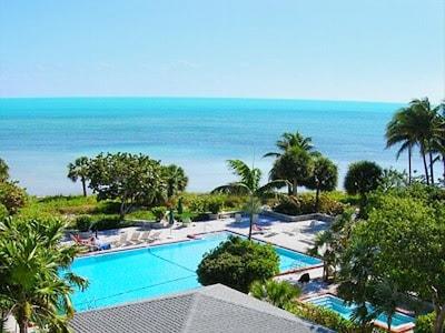 Key West Condo