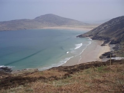 Downings, County Donegal, Ireland