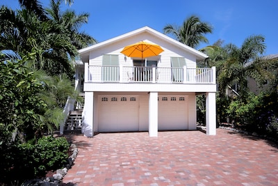 fort myers beach House