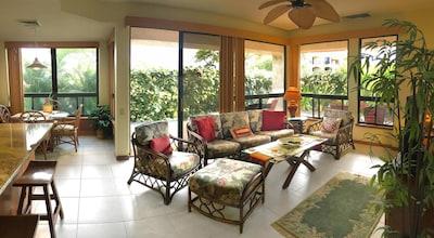 Waikoloa, Hawaii (WKL-Waikoloa Heliport), Waikoloa, Hawaii, USA