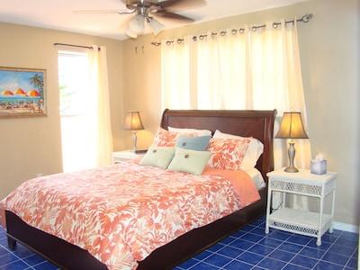 Ormond Beach House