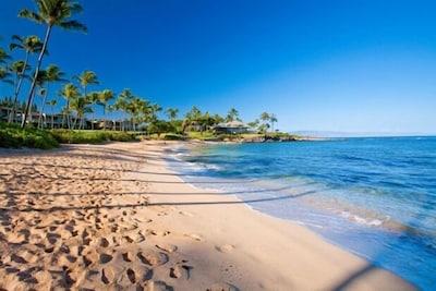 Ridge at Kapalua, Kapalua, Hawaii, United States of America