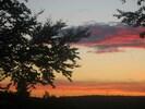 Summer sunsets!