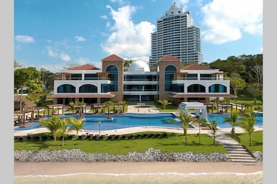 Vista Alegre, Provinz Panamá Oeste, Panama