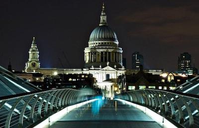 Cité de Londres, Londres, Angleterre, Royaume-Uni
