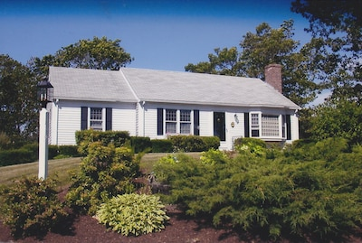 27 Tall Pines Drive Yarmouth Port