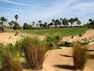 Beautiful Mystic dunes golf course within walking distance. Special rates