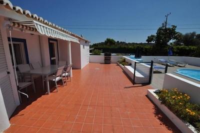 Silves Pestana Golf, Silves, Bezirk Faro, Portugal