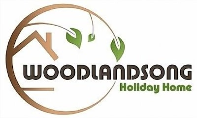 Woodland Song Holiday Home