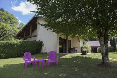 Labergement-du-Navois, Levier, Département Doubs, Frankreich