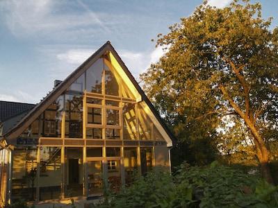 Arrondissement d'Altenkirchen, Palatinat du Rhin, Allemagne