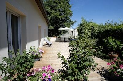 Œuilly, Marne, France