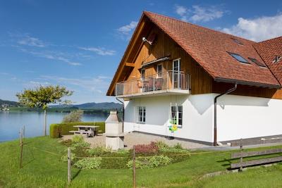 Swiss Casinos Pfaeffikon-Zurichsee, Freienbach, Canton of Schwyz, Switzerland