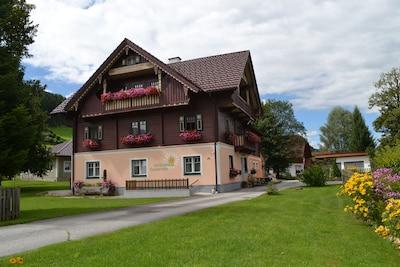 Pruggern, Michaelerberg-Pruggern, Styria, Austria
