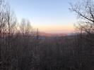 Daybreak!