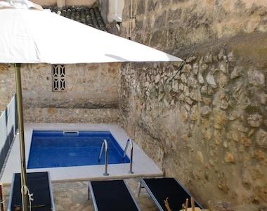 Lloseta, Mallorca