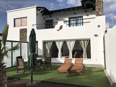 Casa Torana - beautiful apartment with a large terrace