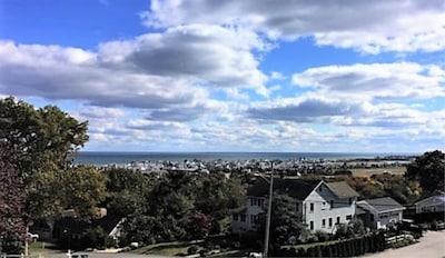 Humarock, Massachusetts, United States of America