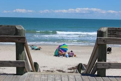 Canova Beach Vacation Homesites, Indialantic, Florida, United States of America