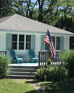 Lakeside, Michigan, United States of America