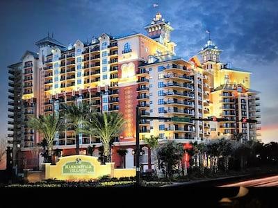 Emerald Grande, Destin, Florida, United States of America