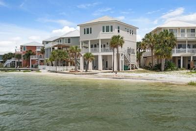 Homeport, Navarre, Florida, United States of America