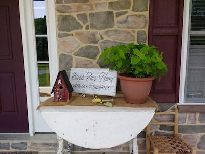 Honey Brook, Pennsylvania, Verenigde Staten