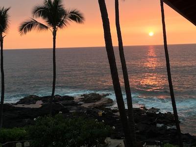 Kona Makai, Kailua-Kona, Hawaii, United States of America