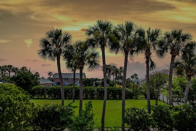5 Star, ocean-view close to St. Augustine Attractions