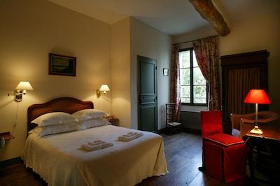 Berneuil-sur-Aisne, Oise (departement), Frankrijk