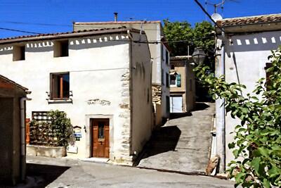 Moussoulens, Aude (Département), Frankreich