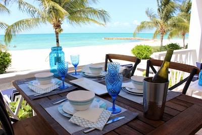 Palm Cay, Nassau, New Providence Island, Bahamas