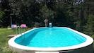 Pool 4x8