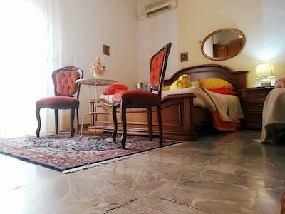 super prices Sa Domu e Crakeras Family Room