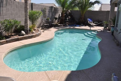 El Mirage, Arizona, United States of America